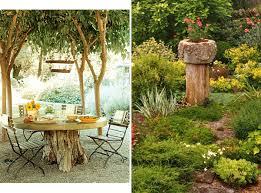 Easy Diy Garden Decorations Diy Garden Crafts Diy Garden Decor And Projects13