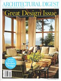 new york home design magazine top 10 design magazines new york u2013 design in vogue