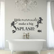 best teal bathroom wall art products on wanelo