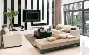Wohnzimmer Einrichten Gold Uncategorized Ehrfürchtiges Einrichtungsideen Wohnzimmer Mit