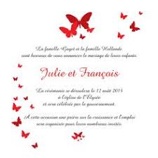 verset biblique mariage printable invite invitation bridal shower by hhpaperco