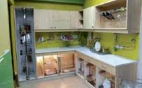 kitchen cabinets home depot philippines cw home depot offers wide range of kitchen cabinet