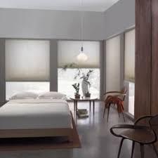 Contemporary Window Curtains Contemporary Window Treatments Modern Window Treatments Window