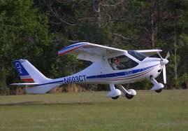 ct light sport aircraft ct light sport aircraft flight designs ct light sport aircraft