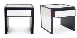 Enchanting Small Inexpensive End Tables Decor Furniture Modern U0026 Contemporary Desks Luxury Desks Bloomingdale U0027s