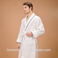 robe de chambre pour spa grossiste peignoir pour spa acheter les meilleurs peignoir pour spa