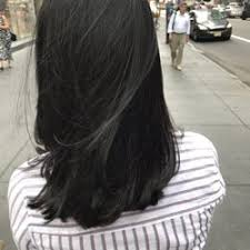 black hair salons in manhattan nyc best black hair 2017