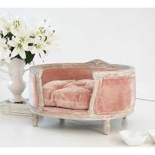 Shabby Chic Dog Beds by Best 10 French Bedrooms Ideas On Pinterest Neutral Bath Ideas