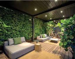 what is integrated led lighting integrated led lighting retractable deck patio awnings sunair