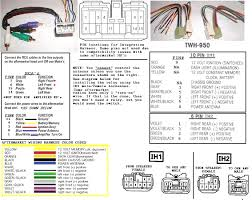 photocell switch wiring diagram xdma7650 wire nasa ion adorable