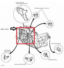 2005 chevy impala transmission diagram 100 images 2005 chevy