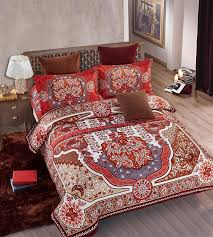 Discount Girls Bedding by Online Get Cheap Girls Duvet Cover Aliexpress Com Alibaba Group