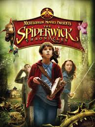 amazon com the spiderwick chronicles sarah bolger freddie