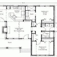 small home floor plans with pictures home architecture modern bedroom bungalow floor plans remarkable