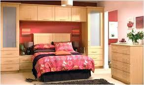 chambre meublee chambre meuble univers du meuble chambre chambre meublee a louer la