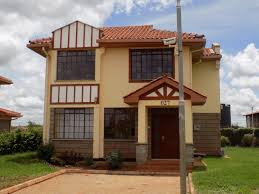 residential house gimco limited u2013 valuers estate u0026 managing agents u003cbr u003eland