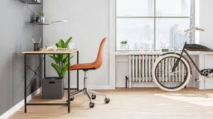 best place to buy office cabinets the best office chair of 2021 creative bloq