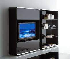 modern tv lounge designs and settings pakistan u2013 beautify home