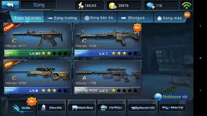game tv genre cool math games free online math games cool