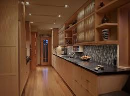 wooden kitchen cabinets wholesale kitchen fantastic wooden kitchen cabinet with floating shelving for