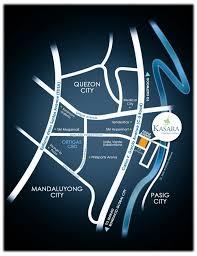 ideal resort map property21 presents kasara resort residences property 21