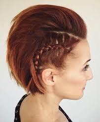 coiffure mariage cheveux courts 30 modèles de coiffure mariage pour cheveux courts coiffure