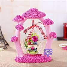 s day gifts for friends s day gift to send and friends wedding