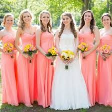 pink bridesmaid dresses pink bridesmaid dresses blush pink light pink hot pink sale