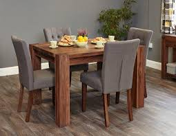 4 seater dining table with bench 8 best dinning table images on pinterest dinner party table 4