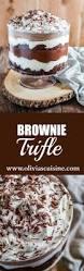 best 25 trifle bowl desserts ideas on pinterest trifle desserts