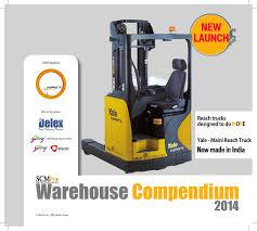 warehouse compendium 2014 by jayaram nair issuu