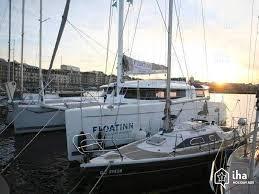 chambre location geneve location bateau au port à ève iha 67153