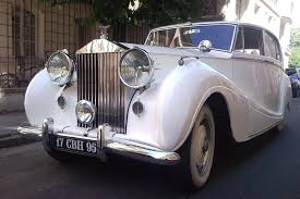 location limousine mariage location voiture mariage véhicule de prestige et collection