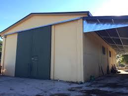 capannone in pvc usato 40 idee per prefabbricati in cemento usati prezzi immagini