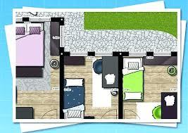 room planner app living room planner tool curiousmind club