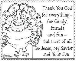 Free Printable Christian Coloring Pages Bible Verses Coloring Free Printable Christian Coloring Pages