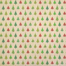 green christmas wrapping paper 15 best christmas and wrapping paper 2018 quality wrapping