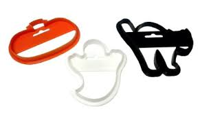 cheap mini halloween cookie cutters find mini halloween cookie