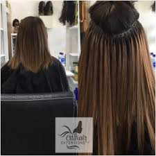 bonding extensions hair bonding extensions remy indian hair