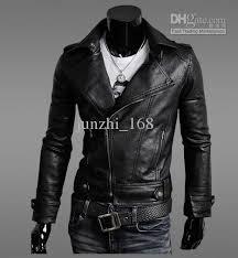 jacket price buy leather jacket coat nj