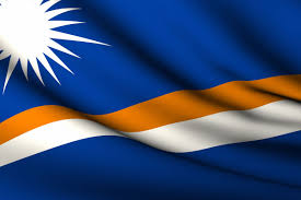 Mi Flag Marshall Islands Now Second Largest Registry Shipinsight