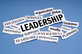 moore leadership u0026 peak performance tips u0026 traits of peak performers