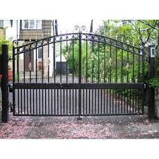 ornamental gates manufacturer from hailakandi