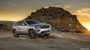 2017 jeep grand cherokee limited granite crystal 2017 grand cherokee trailhawk and summit caricos com