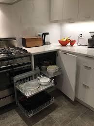 cuisine bricoman cuisine bricoman cuisine avec jaune couleur bricoman cuisine idees