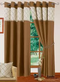 Gold Curtains 90 X 90 Faux Silk Curtains 90 X 90 Regent Court Hayden Room Darkening
