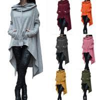 hoodie big hood price comparison buy cheapest hoodie big hood on