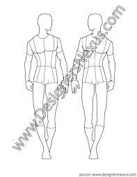 template fashion eliolera com