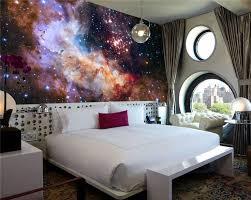 Ideas For Wallpaper In Bedroom Best 25 Kids Bedroom Wallpaper Ideas On Pinterest Girls Bedroom