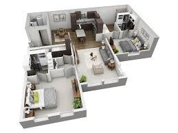 2 Bedroom Apartments In Kissimmee Florida Domain Apartments Kissimmee Fl Apartments